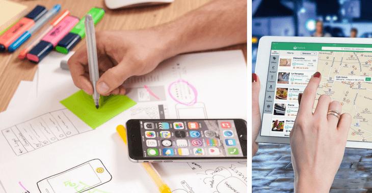 create-an-app/